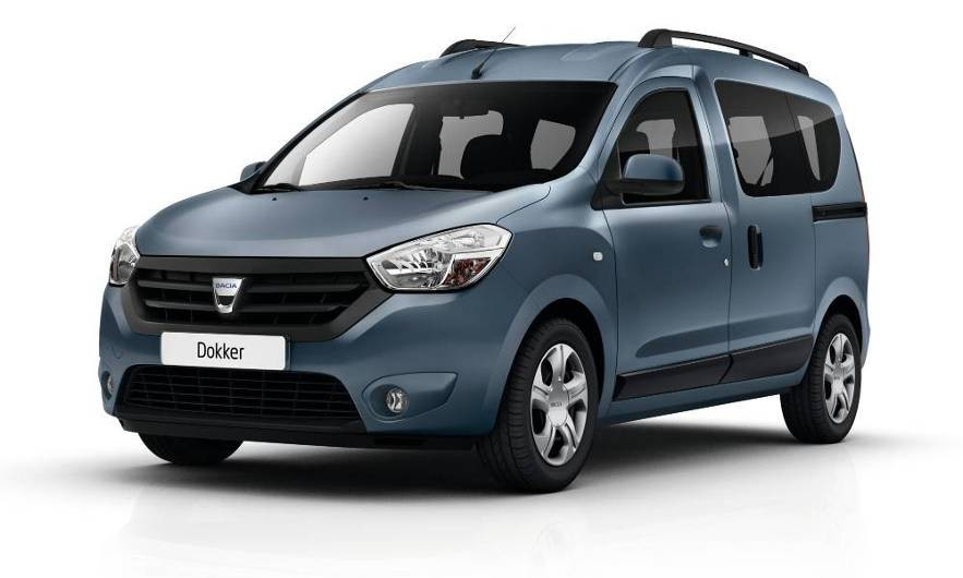2012-Dacia-Dokker-preview_18