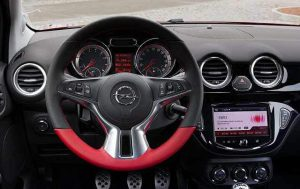 opel-adam-interieur