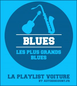 playlist_blues